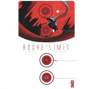 img_comics_9633_roche-limit-tome-1-singularite
