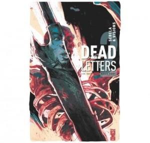 img_comics_9634_dead-letters-tome-2-les-saints-de-nulle-part