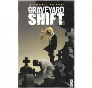 img_comics_9635_graveyard-shift