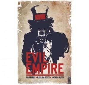 img_comics_9636_evil-empire-tome-1-nous-le-peuple