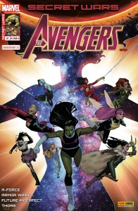 img_comics_9644_secret-wars-avengers-2-couv-2-2