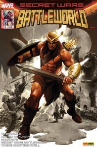 img_comics_9646_secret-wars-battleworld-2