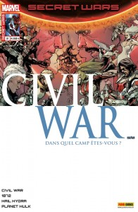 img_comics_9647_secret-wars-civil-war-2