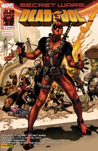img_comics_9649_secret-wars-deadpool-2-couv-1-2