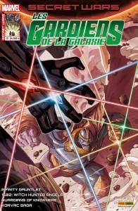 img_comics_9650_secret-wars-les-gardiens-de-la-galaxie-2