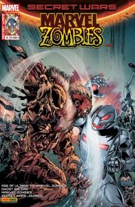 img_comics_9651_secret-wars-marvel-zombies-2