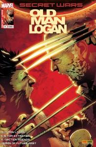 img_comics_9652_secret-wars-old-man-logan-2