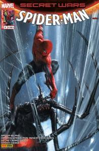 img_comics_9653_secret-wars-spider-man-2