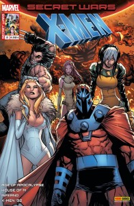 img_comics_9655_secret-wars-x-men-2