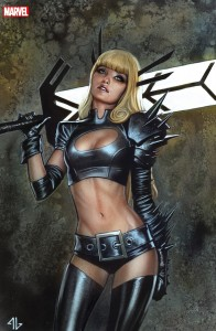 img_comics_9656_secret-wars-x-men-2-collector