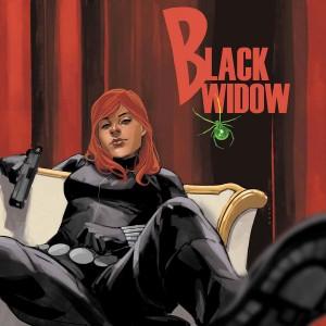 Black-Widow-1-Noto-Hip-Hop-Var-88593