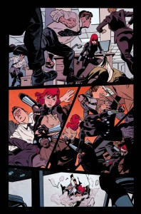 Black-Widow-1-Preview-1-73a11
