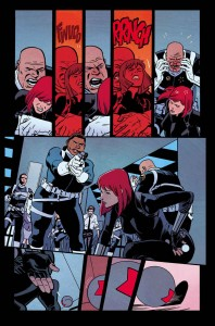 Black-Widow-1-Preview-2-62543