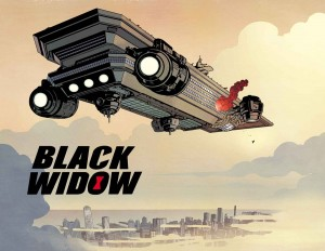 Black-Widow-1-Preview-4-8be2a