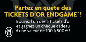 Endgame_bandeau(1)