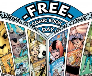 Free_Comic_Book_Day_2016