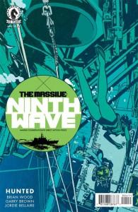 MASSIVE NINTH WAVE #4