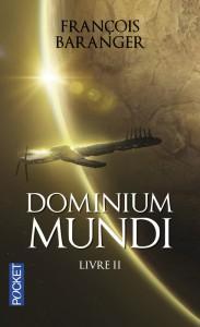 dominium mundi 2