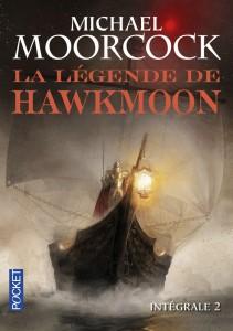 hawkmoon 2