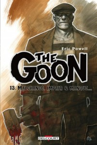 img_comics_9514_the-goon-13-malchance-impair-manque