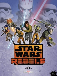 img_comics_9728_star-wars-rebels-03