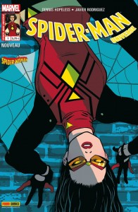 img_comics_9754_spider-man-universe-1-spider-woman-last-days
