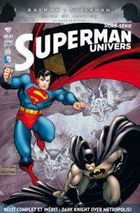 img_comics_9853_superman-univers-hors-serie-tome-1