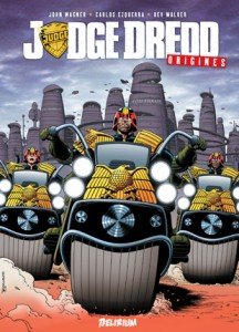 img_comics_9929_judge-dredd-origines
