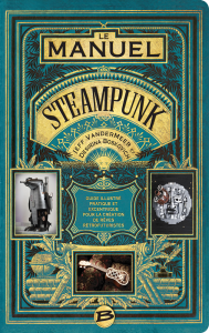 manuel steampunk