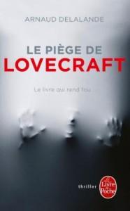 piege de lovecraft