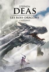 rois dragons