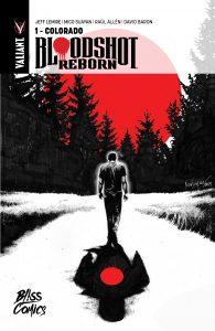 BloodshotReborn_vol1_FR_DIGITAL_Page_001
