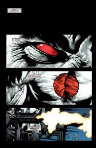 BloodshotReborn_vol1_FR_DIGITAL_Page_007