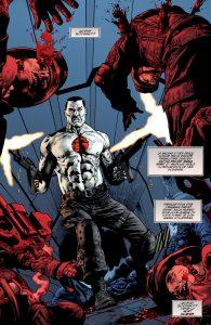 BloodshotReborn_vol1_FR_DIGITAL_Page_008