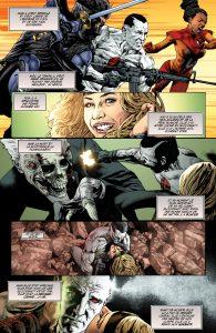 BloodshotReborn_vol1_FR_DIGITAL_Page_010
