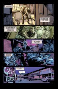 BloodshotReborn_vol1_FR_DIGITAL_Page_011