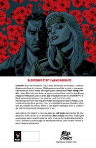 BloodshotReborn_vol1_FR_DIGITAL_Page_138