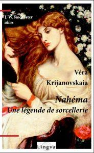 Nahéma