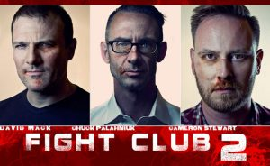 fight-club-2-murderers-row-header