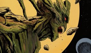 groot-variant-ff-cover-low-top-138650