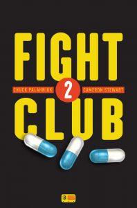 img_comics_10050_fight-club-2