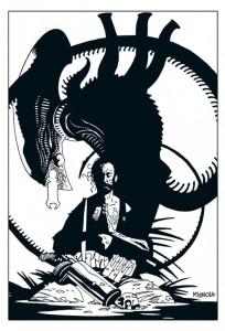 img_comics_10052_aliens-absolution