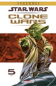 img_comics_10063_star-wars-clone-wars-05-ned