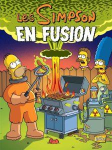img_comics_10070_les-simpson-t30-en-fusion