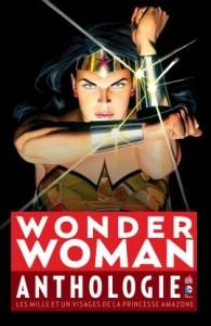 img_comics_9539_wonder-woman-anthologie