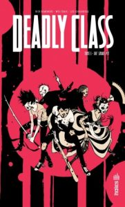 img_comics_9694_deadly-class-tome-3