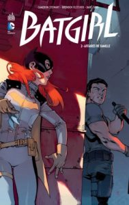 img_comics_9711_batgirl-tome-2