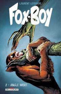 img_comics_9729_fox-boy-02-angle-mort