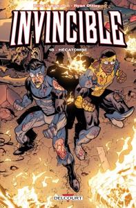 img_comics_9782_invincible-18-hecatombe