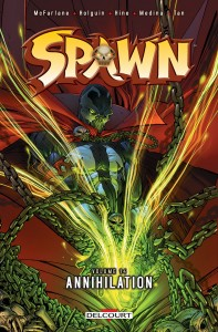 img_comics_9783_spawn-volumes-14-annihilation